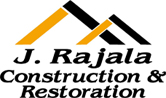 J. Rajala Construction & Restoration